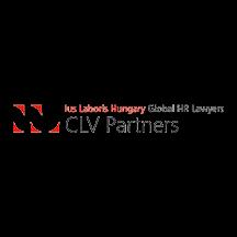 CLV Partners